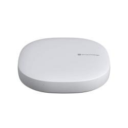 Hub Samsung SmartThings v3 versiunea UK