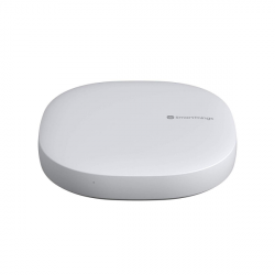 Samsung SmartThings v3 Hub, UK version