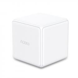 Zigbee Magic Cube Controller