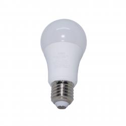 Zigbee Smart Bulb E27 9W