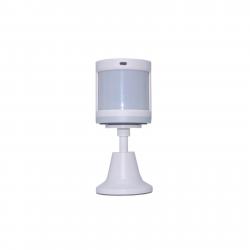 Senzor de miscare / prezenta / luminozitate Smart Zigbee