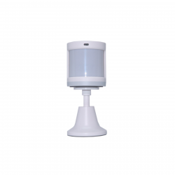 Aqara Motion and Light Sensor RTCGQ11LM 01 - front