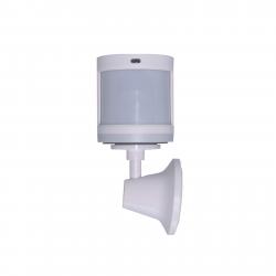 Aqara Motion and Light Sensor RTCGQ11LM 02 - wall mount
