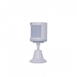 Aqara Motion and Light Sensor RTCGQ11LM 03 - side