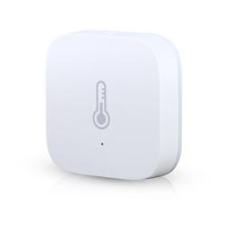 Senzor de temperatura si umiditate Zigbee