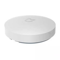 Zigbee Smart Button (round)