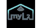 myL2 Connect SRL